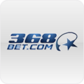 logo-368bet